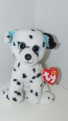 Ty Beanie Babies baby Hydrant Dalmatian and 50 similar items. 1 0a8993e701c8