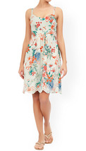 MONSOON Francesca Dress BNWT - $62.78
