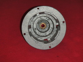 White Westinghouse bread machine Bearing Assembly for Model WWTR442 - $22.43
