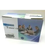 Premium Toner Cartridge DR720 Black for Brother HL MFC DCP LJ M Series P... - $14.99
