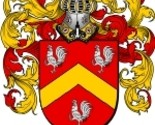 Crawll coat of arms download thumb155 crop