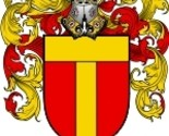 Crawshay coat of arms download thumb155 crop