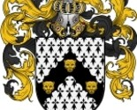 Creade coat of arms download thumb155 crop