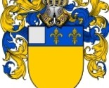 Creamer coat of arms download thumb155 crop