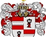 Crawford coat of arms download thumb155 crop
