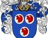 Cressewell coat of arms download thumb155 crop