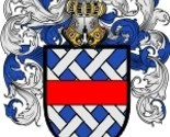Cresswell coat of arms download thumb155 crop