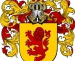 Creswick coat of arms download thumb155 crop