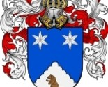 Cristopher coat of arms download thumb155 crop