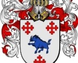 Croiley coat of arms download thumb155 crop