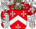 Crommy coat of arms download thumb155 crop