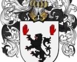 Crosbie coat of arms download thumb155 crop