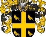 Crossly coat of arms download thumb155 crop