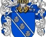 Crouce coat of arms download thumb155 crop