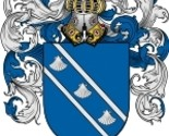 Crouse coat of arms download thumb155 crop