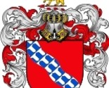 Crouther coat of arms download thumb155 crop