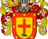 Cruces coat of arms download thumb155 crop