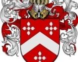 Crum coat of arms download thumb155 crop
