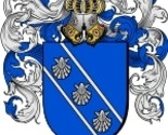 Cruse coat of arms download thumb155 crop