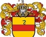 Cudbert coat of arms download thumb155 crop