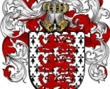 Cummes coat of arms download thumb155 crop