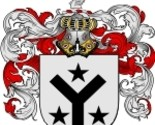 Cunnyngham coat of arms download thumb155 crop