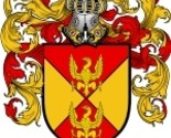 Cupples coat of arms download thumb155 crop