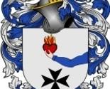 Curmi coat of arms download thumb155 crop