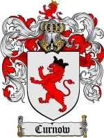 Curnow coat of arms download