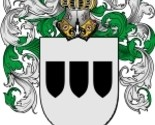 Currens coat of arms download thumb155 crop
