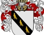 Curzon coat of arms download thumb155 crop