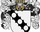 Cutte coat of arms download thumb155 crop