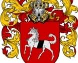 Czartosieski coat of arms download thumb155 crop