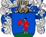 Czaus coat of arms download thumb155 crop