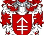 Cyrus coat of arms download thumb155 crop