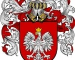 Czawlytko coat of arms download thumb155 crop