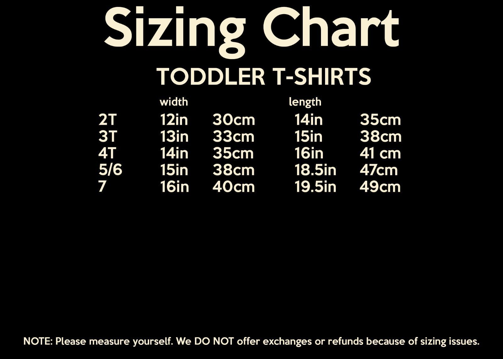 Best Present Ever Toddler Tee Kids Sizes Christmas Shirts 2T 3T 4T 5T Cheap Gift