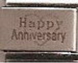 37  happy anniversary thumb155 crop