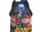 2005 hasbro star wars revenge sith battle droid a thumb155 crop