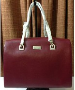 NWT KATE SPADE NEW YORK SEDGEWICK LANE KENSEY B... - $238.80