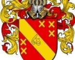 Cabanas coat of arms download thumb155 crop