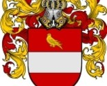 Congdon coat of arms download thumb155 crop