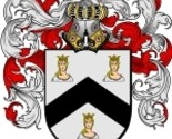 Cartwell coat of arms download thumb155 crop