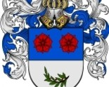 Christiansen coat of arms download thumb155 crop