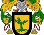 Cima coat of arms download thumb155 crop
