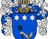 Cianciaruso coat of arms download thumb155 crop