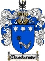 Cianciaruso coat of arms download thumb200