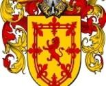 Clacher coat of arms download thumb155 crop