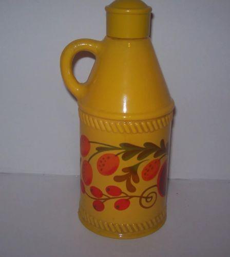 Avon Pennsylvania Dutch
