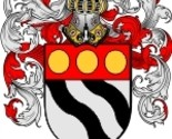 Clemesha coat of arms download thumb155 crop